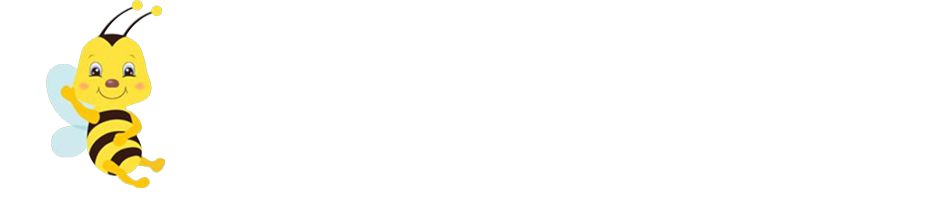 Bee Well Health Consultants, LLC